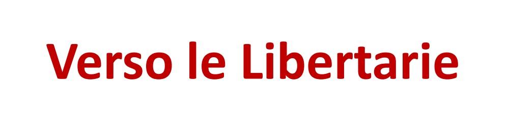 Verso le Libertarie Cortina 2016