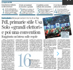 PDLCorriere