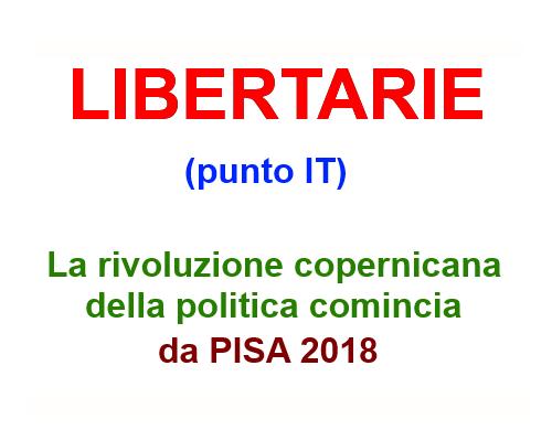 Libertarie4