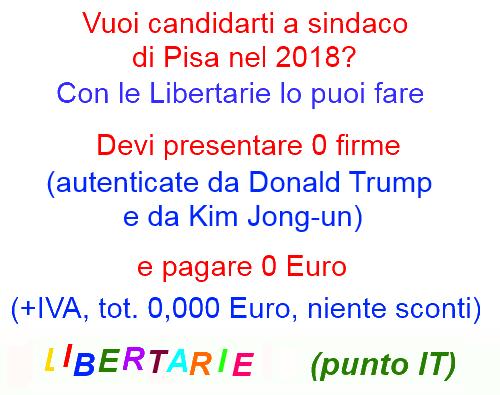 Libertarie5