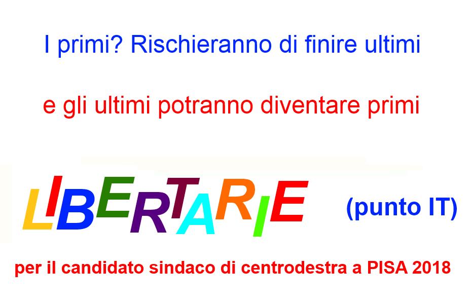 Libertarie7
